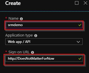13_app_registration2