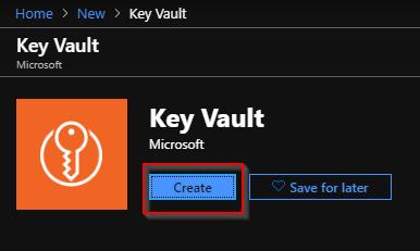 2_create_key_vault