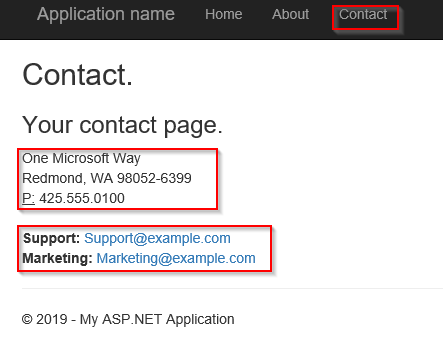 8_Default_Contact_Page